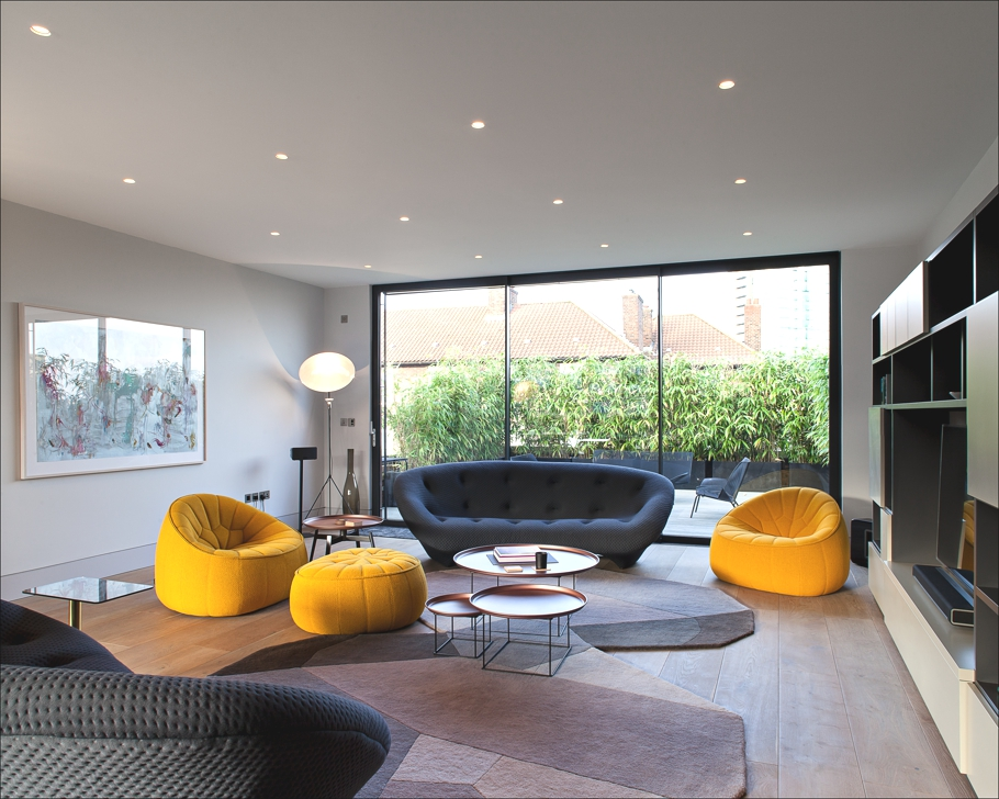 warehouse-conversion-design-shoreditch-london-adelto-04