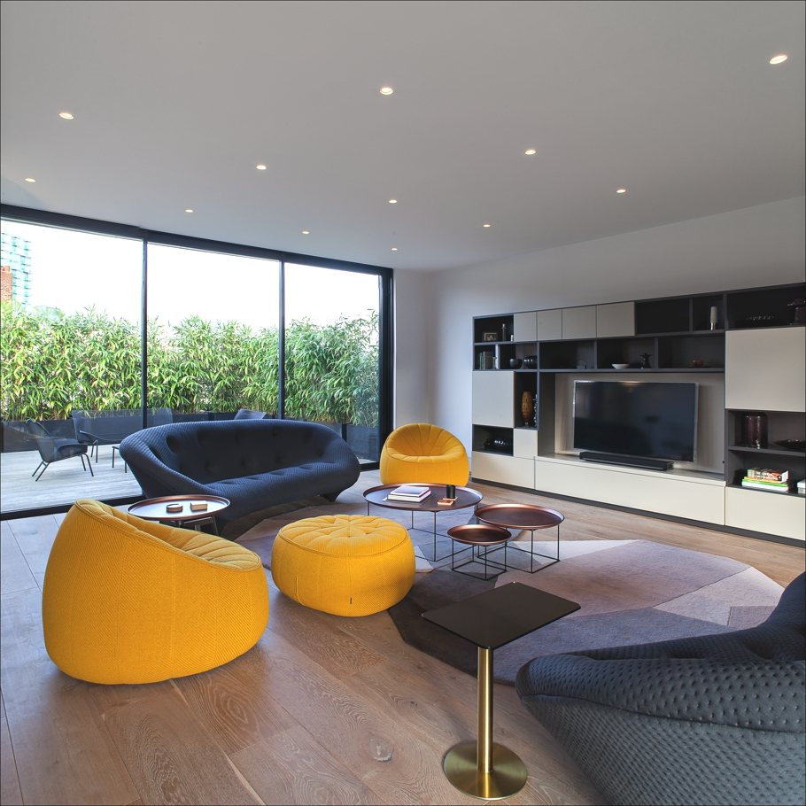 warehouse-conversion-design-shoreditch-london-adelto-05