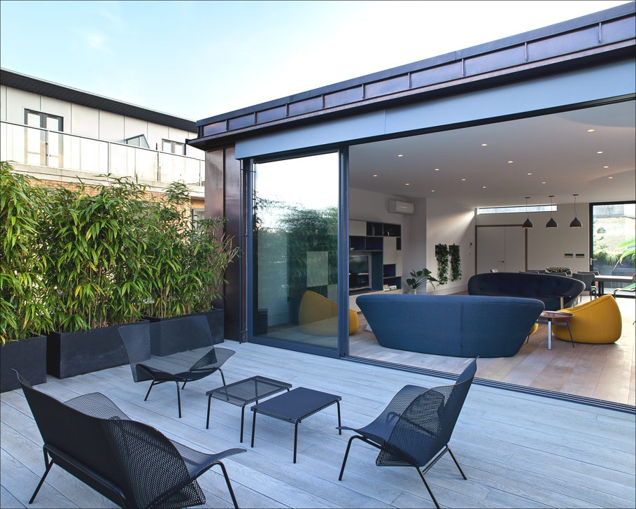 warehouse-conversion-design-shoreditch-london-adelto-06