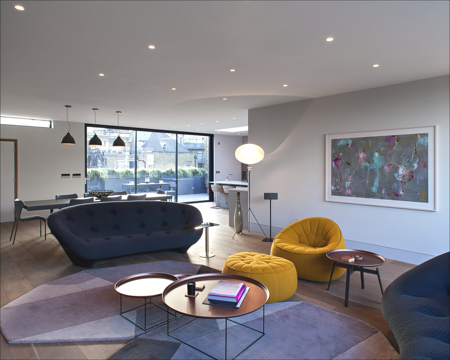 warehouse-conversion-design-shoreditch-london-adelto-07