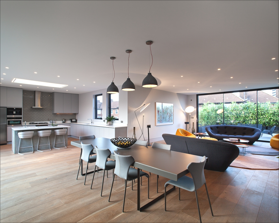 warehouse-conversion-design-shoreditch-london-adelto-08
