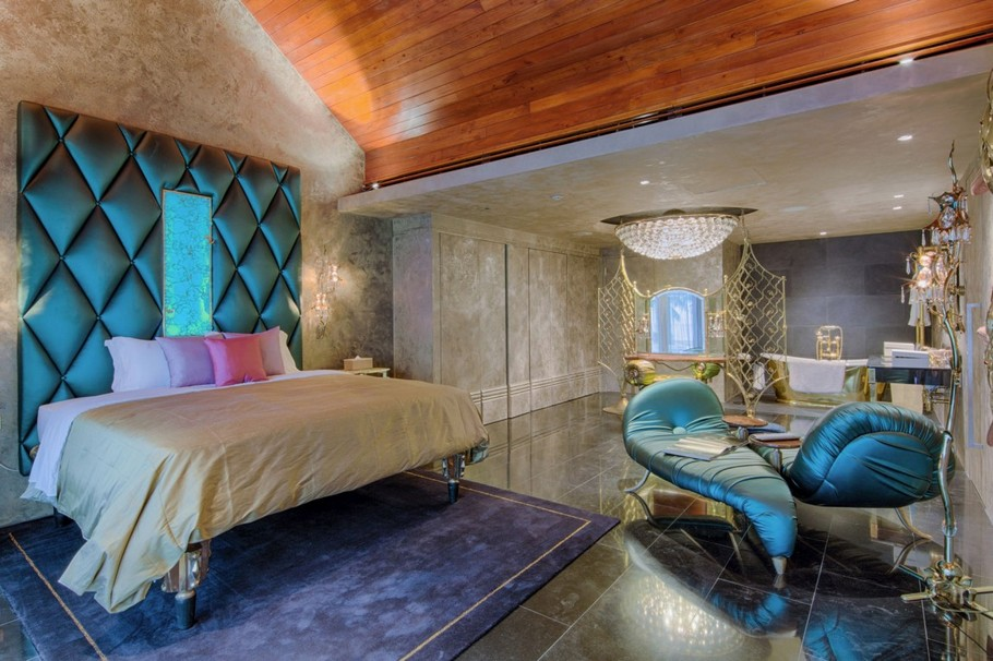 The Luxury Collector`s Villa in Thailand 9