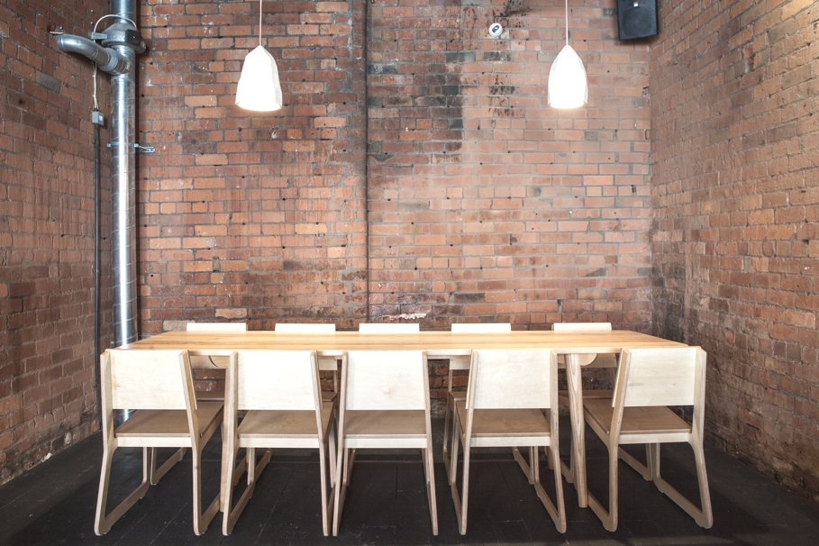contemporary-bar-design-common-manchester-adelto_03