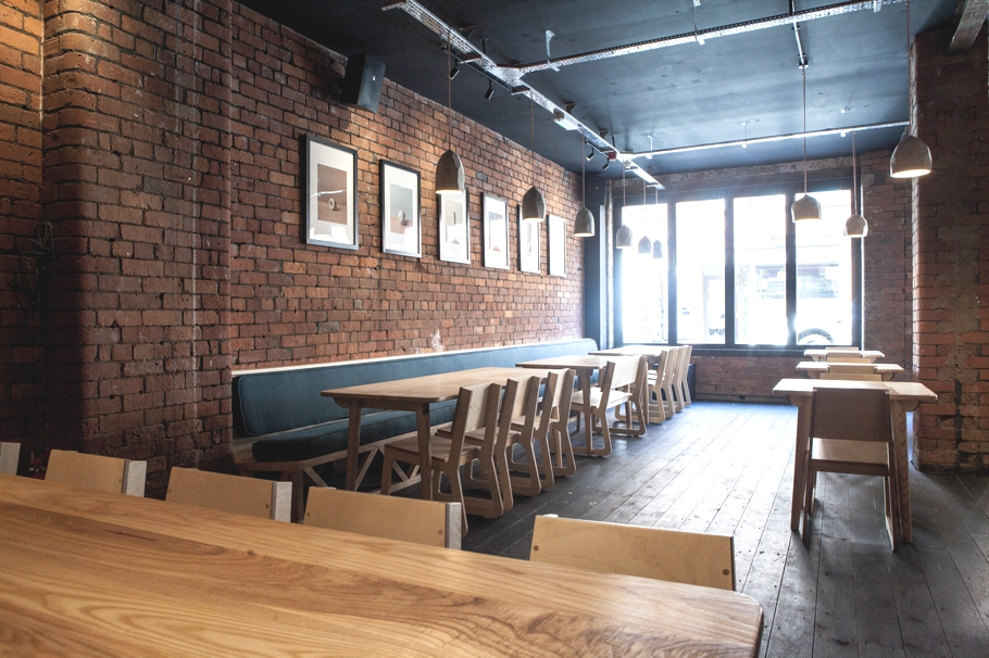 contemporary-bar-design-common-manchester-adelto_04