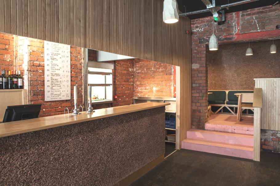 contemporary-bar-design-common-manchester-adelto_10