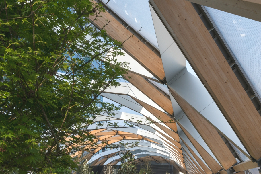 contemporary-rooftop-gardens-canary-wharf-crossrail-london-adelto_00