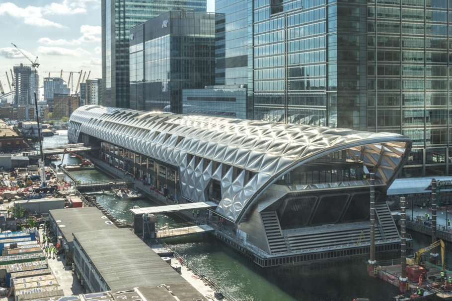 contemporary-rooftop-gardens-canary-wharf-crossrail-london-adelto_04