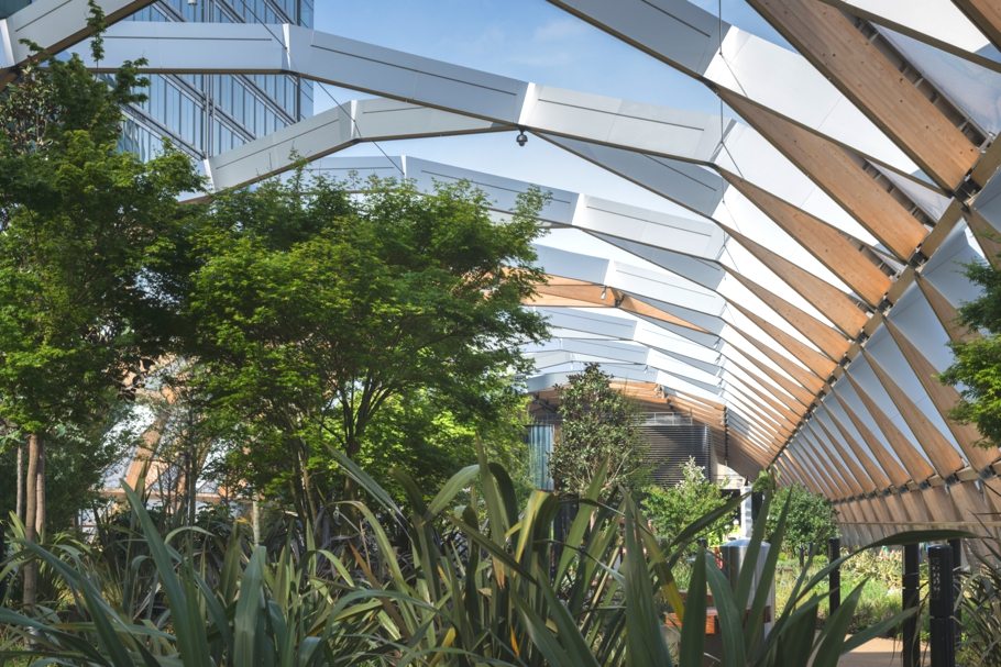 contemporary-rooftop-gardens-canary-wharf-crossrail-london-adelto_05