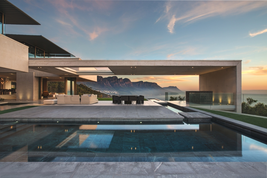 luxury-homes-cape-town-south-africa-adelto_00