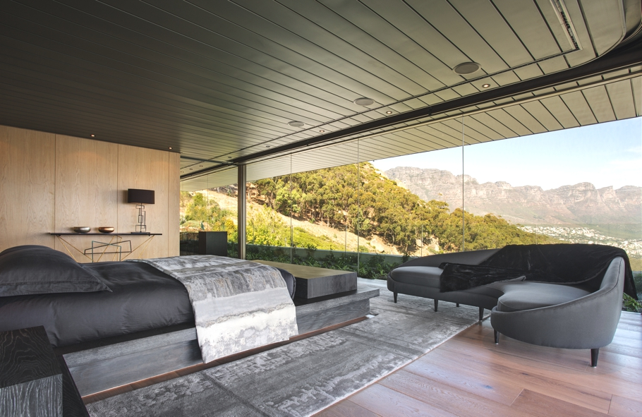 luxury-homes-cape-town-south-africa-adelto_05