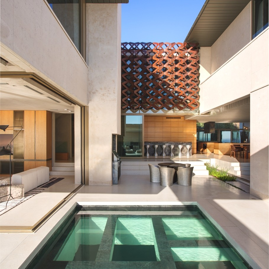 luxury-homes-cape-town-south-africa-adelto_06