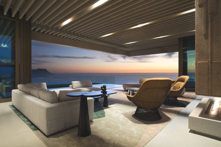 luxury-homes-cape-town-south-africa-adelto_07