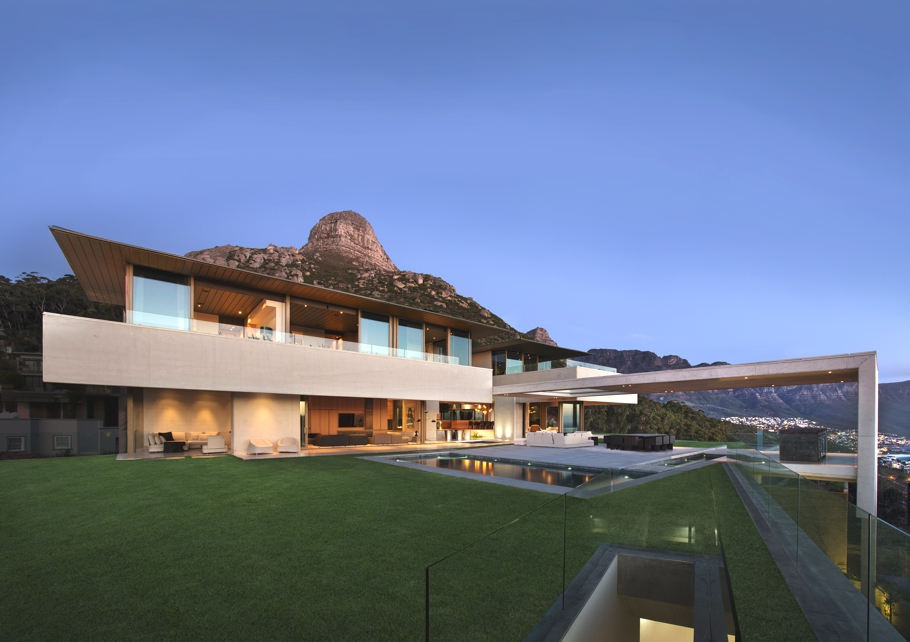 luxury-homes-cape-town-south-africa-adelto_09