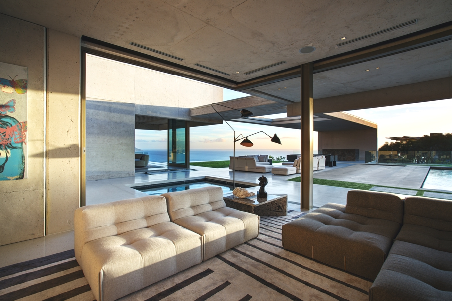 luxury-homes-cape-town-south-africa-adelto_13