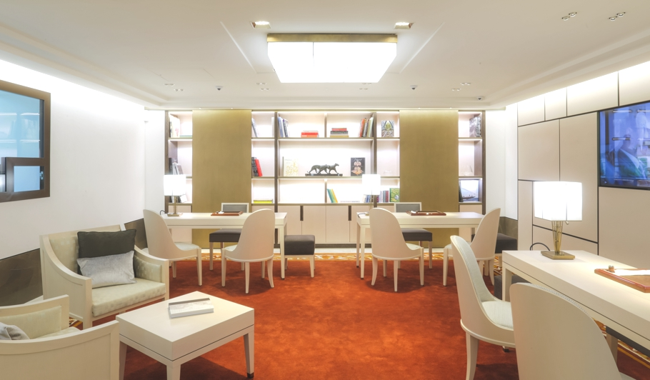 luxury-store-design-london-adelto_0002