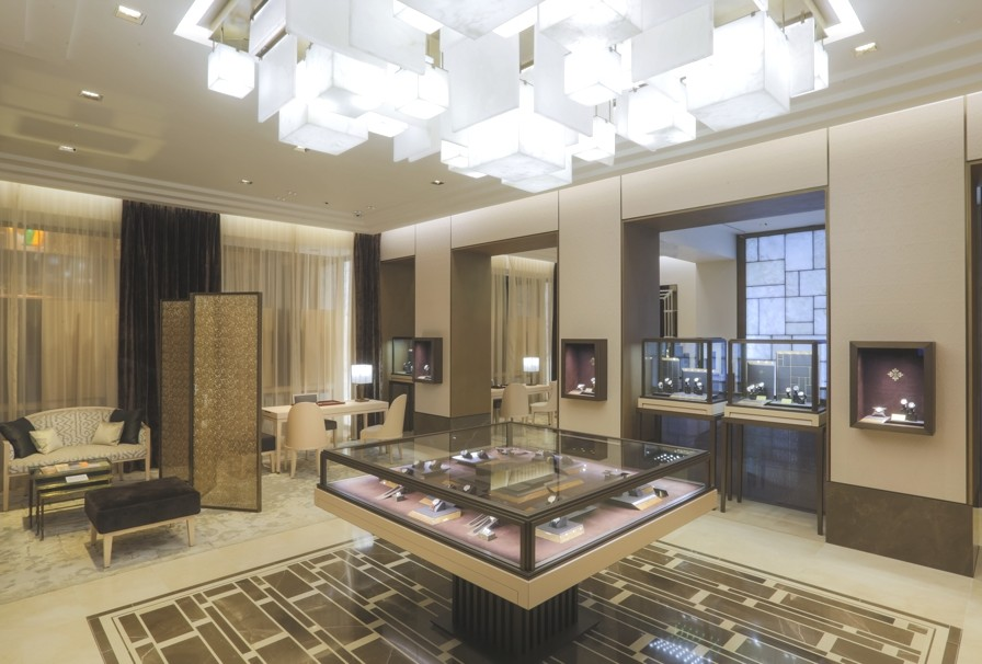 luxury-store-design-london-adelto_0006