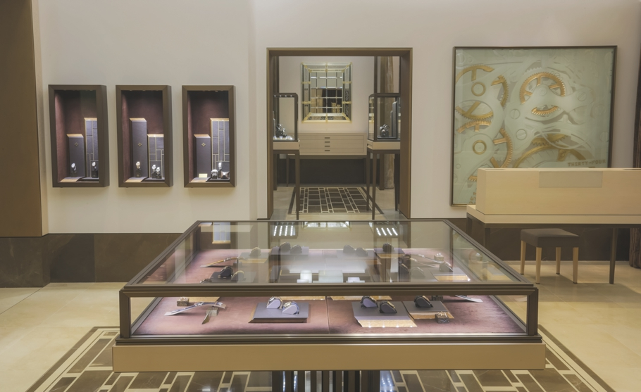 luxury-store-design-london-adelto_0008