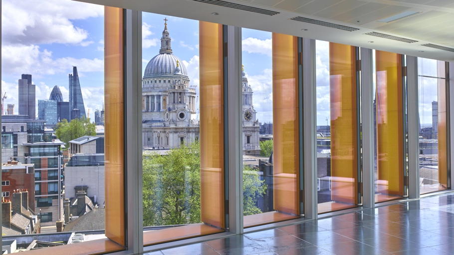 contemporary-architecture-ludgate-development-london-adelto_05