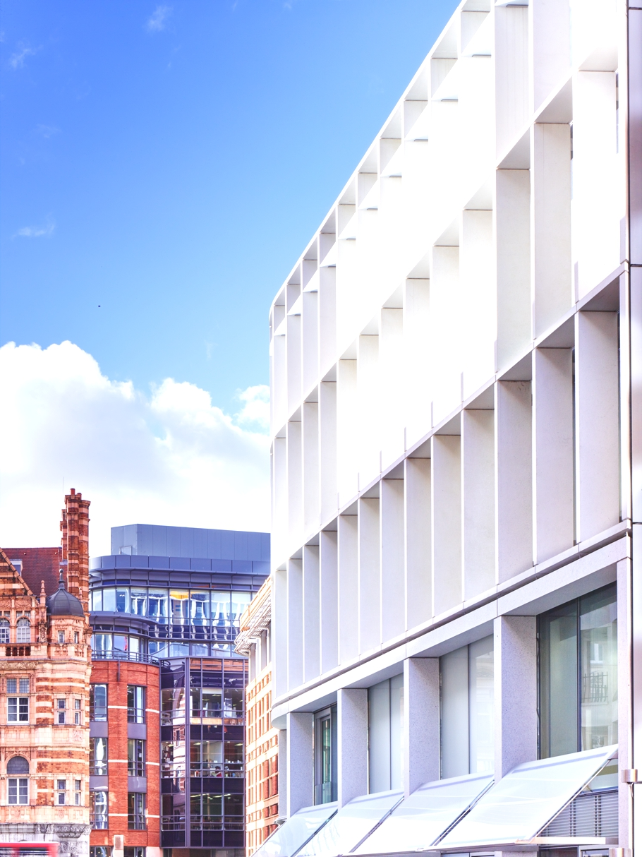 contemporary-architecture-ludgate-development-london-adelto_08