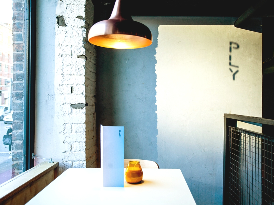 contemporary-bar-design-ply-manchester-northern-quarter-adelto_01