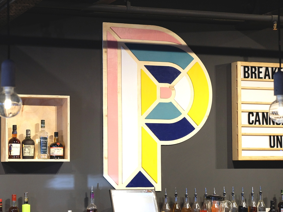 contemporary-bar-design-ply-manchester-northern-quarter-adelto_05