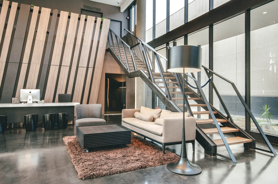 bsg sales gallery by eowon designs malaysia adelto adelto