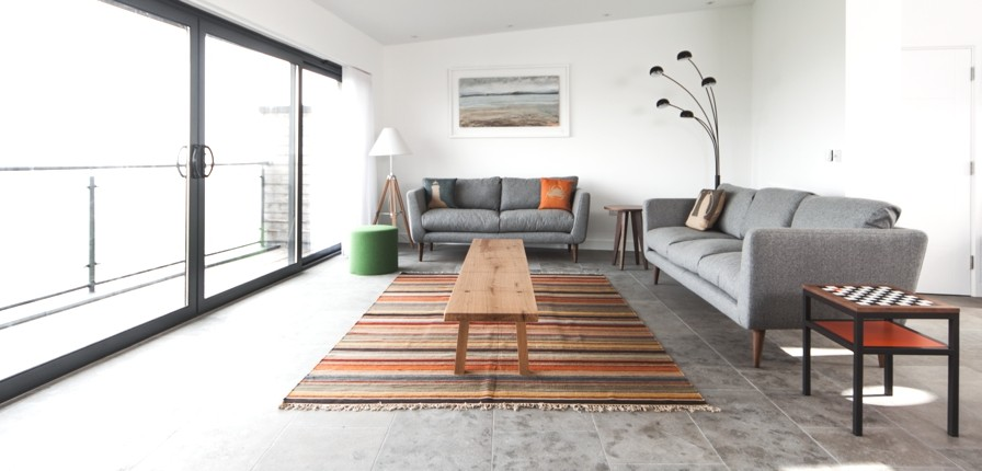 contemporary-holiday-apartments-england-adelto_05