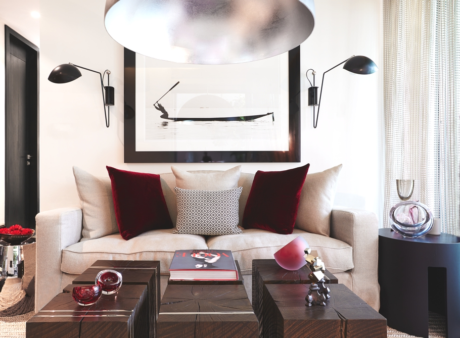 luxury-apartments-kelly-hoppen-yoo-mumbai-adelto_05
