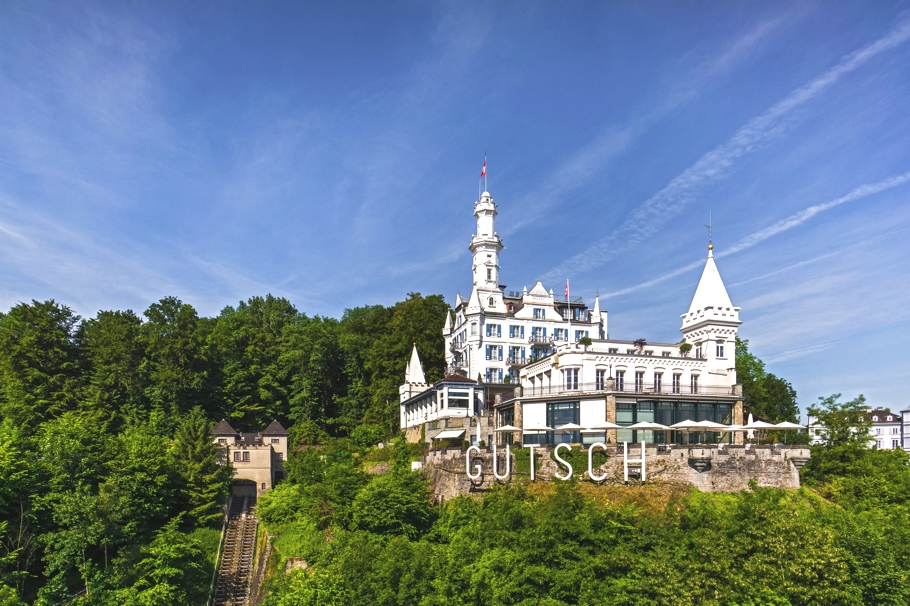 luxury-chateau-gutsch-switzerland-adelto_02
