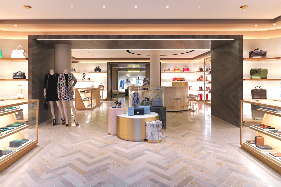 luxury-mulberry-store-design-paris-adelto_01