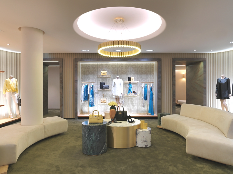 luxury-mulberry-store-design-paris-adelto_02