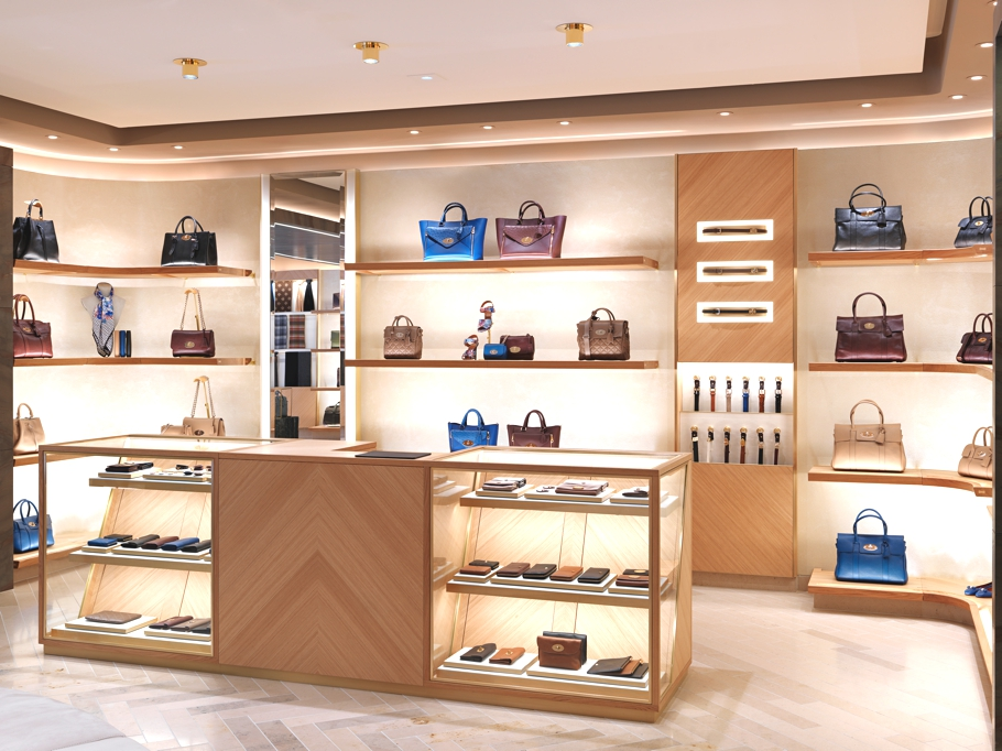 luxury-mulberry-store-design-paris-adelto_03