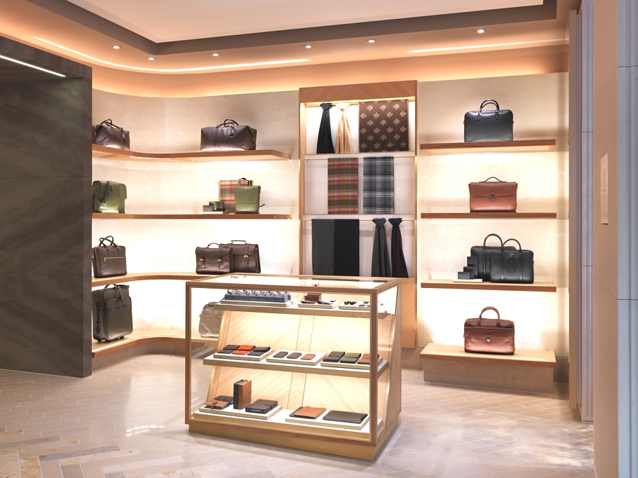 luxury-mulberry-store-design-paris-adelto_04
