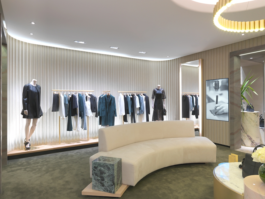 luxury-mulberry-store-design-paris-adelto_05