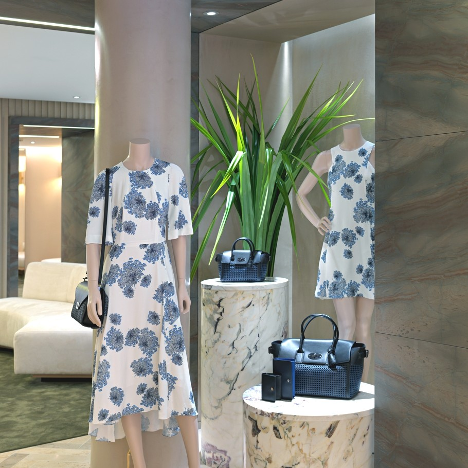 luxury-mulberry-store-design-paris-adelto_07