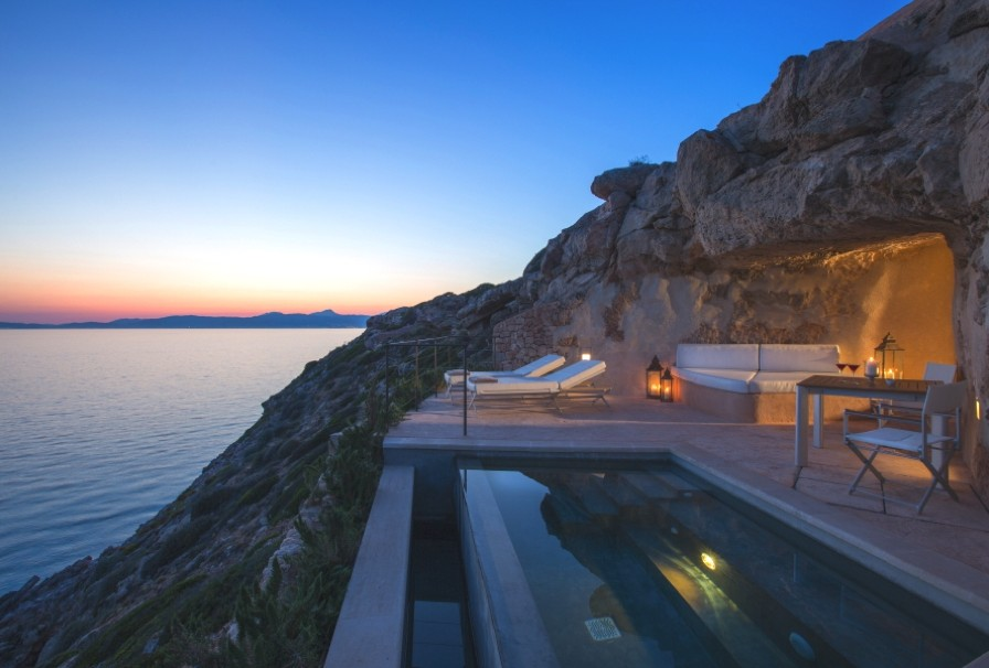 luxury-rooms-cap-rocat-mallorca-spain-adelto_08