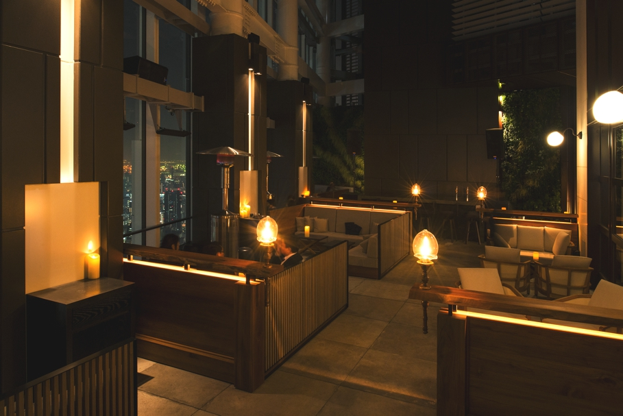 tokyo-rooftop-bar-andaz-adelto_03