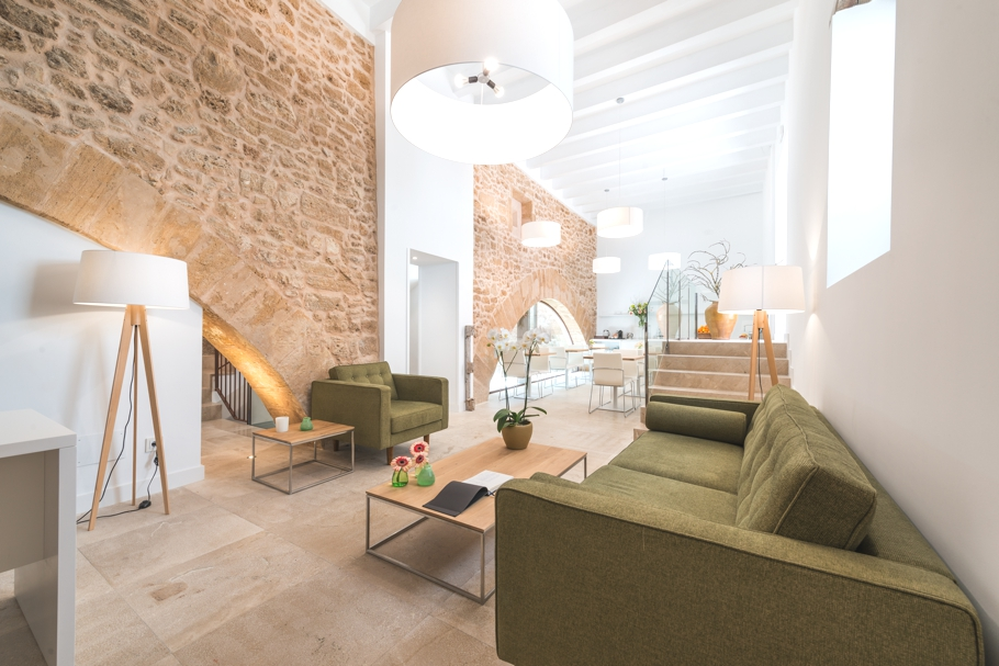 boutique-hotel-moustache-mallorca-spain-adelto_01