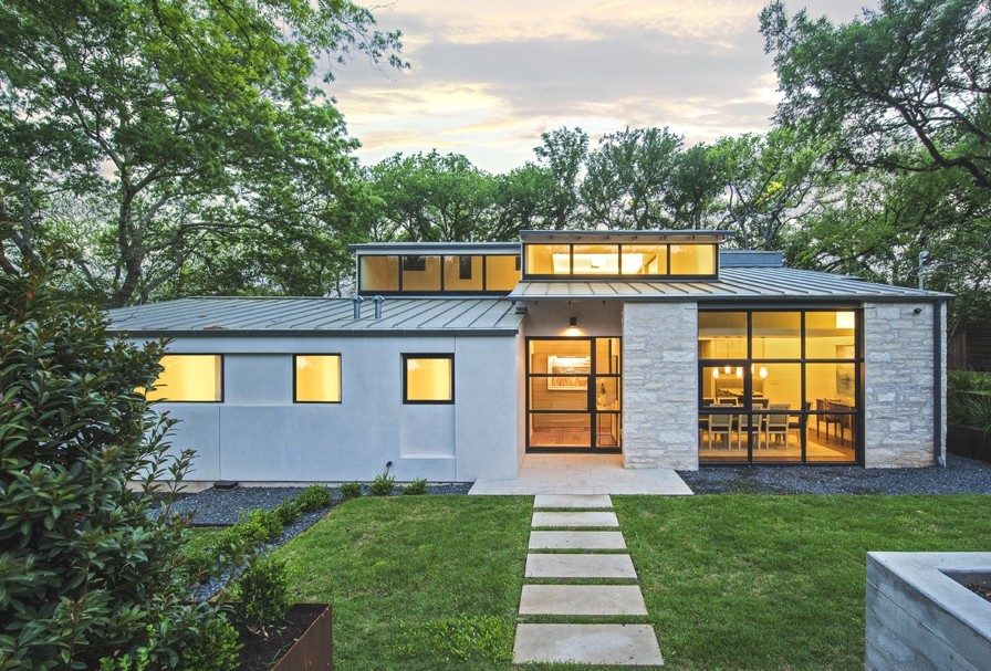 contemporary-home-austin-adelto_00