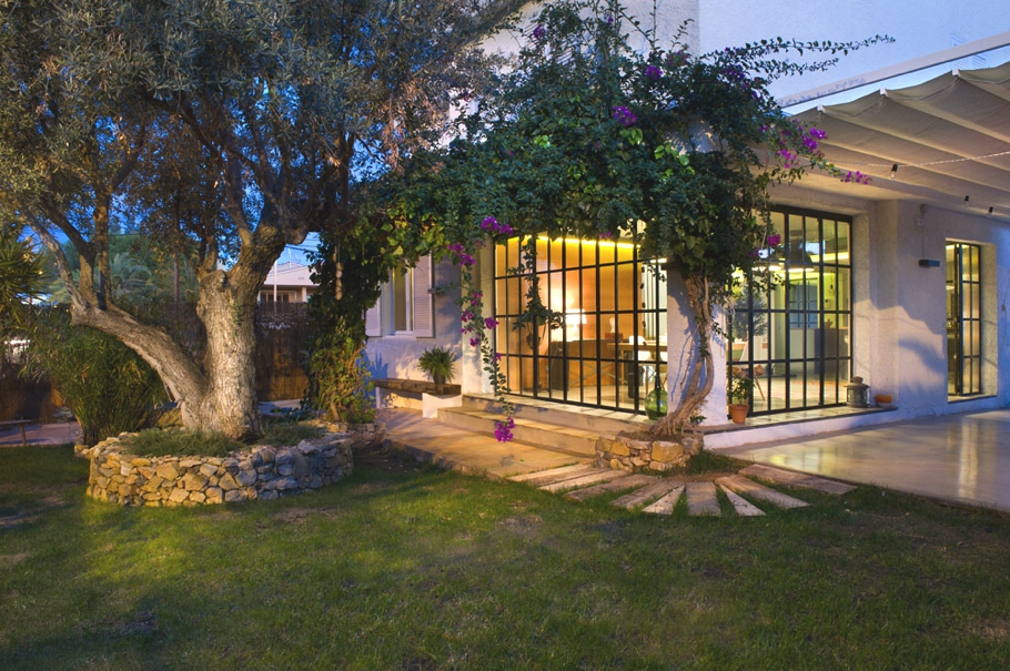 contemporary-homes-spain-adelto_20