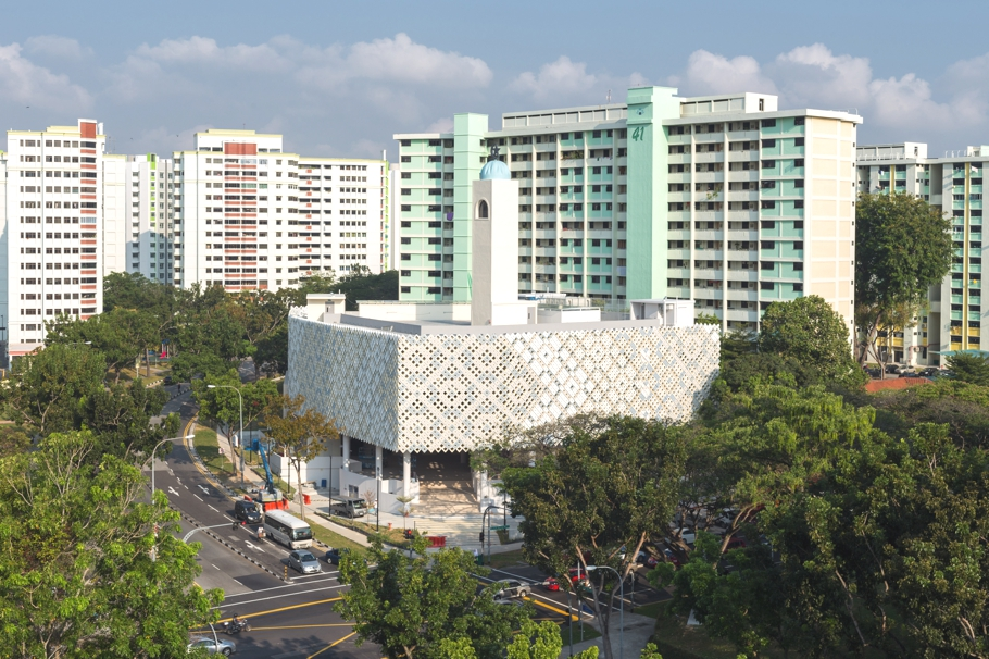 contemporary-mosque-design-singapore-adelto_01