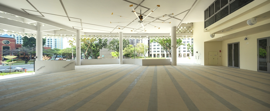contemporary-mosque-design-singapore-adelto_03