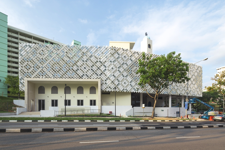 contemporary-mosque-design-singapore-adelto_08