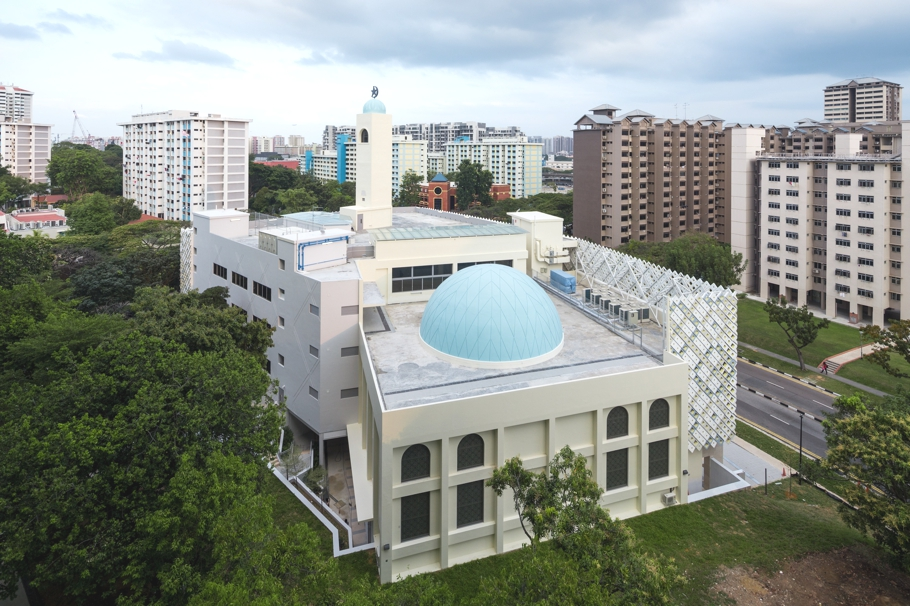 contemporary-mosque-design-singapore-adelto_11