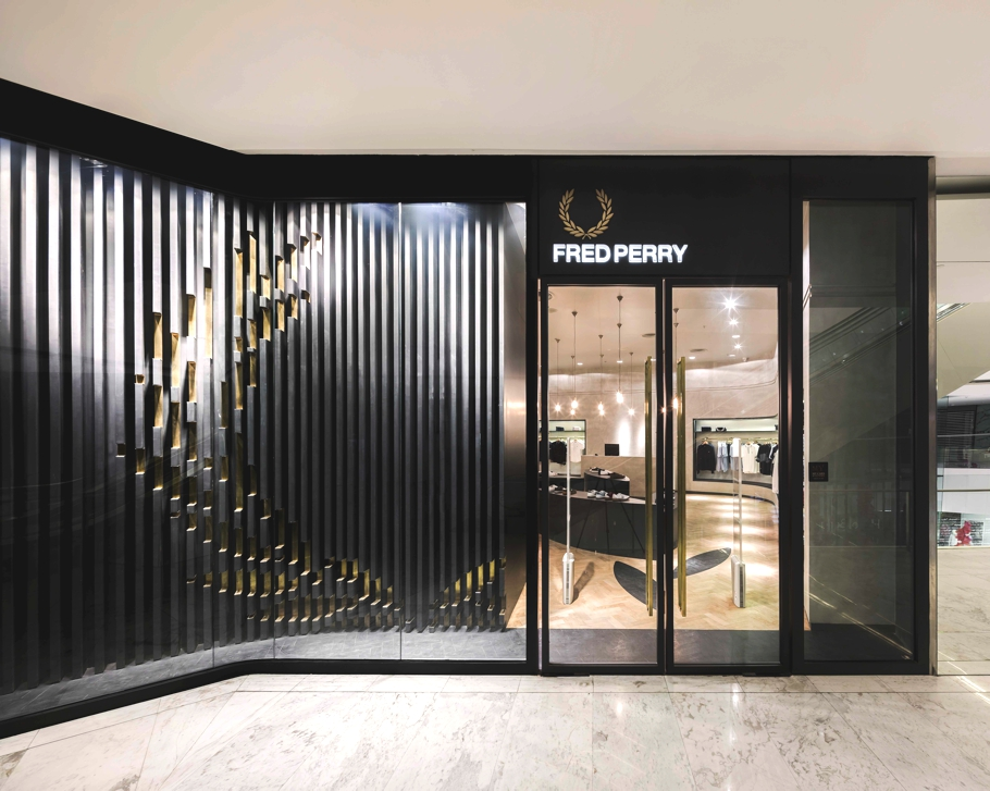 contemporary-store-design-fred-perry-thailand-adelto_000