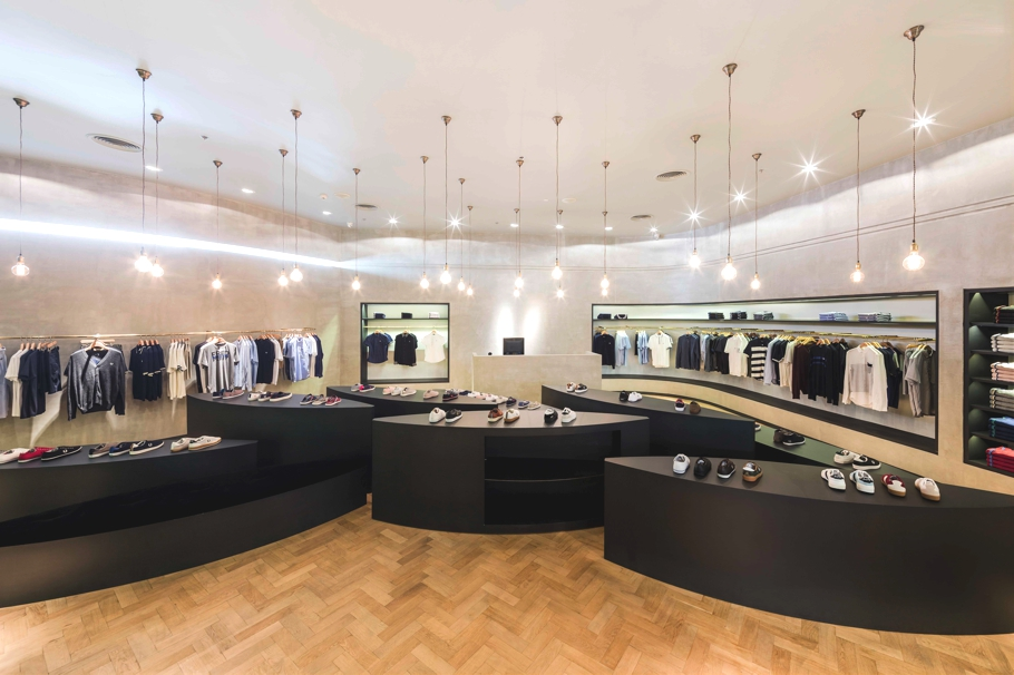contemporary-store-design-fred-perry-thailand-adelto_005