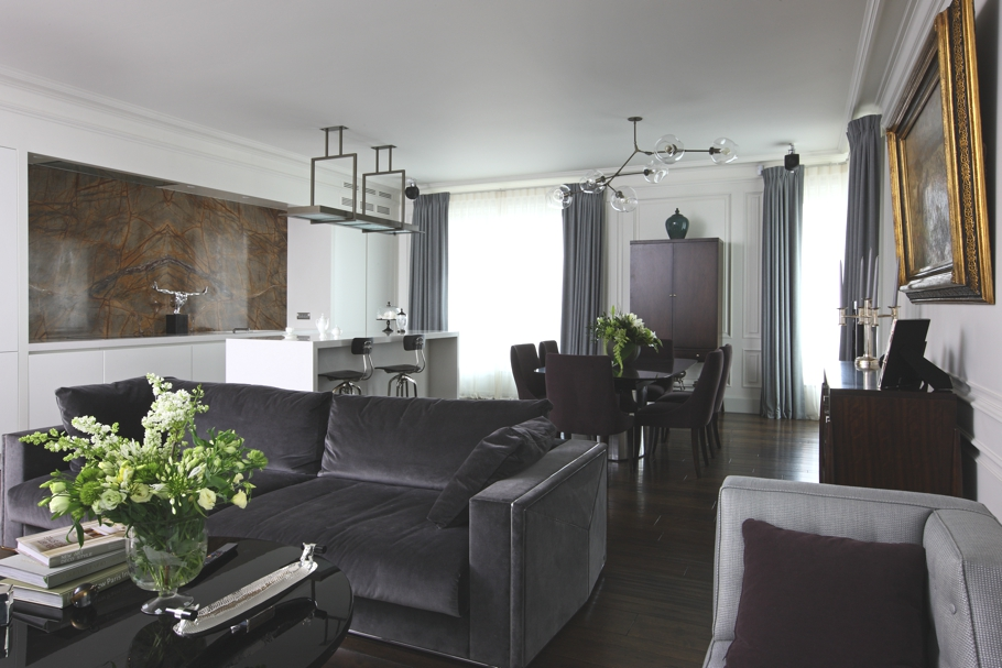 luxury-apartment-design-moscow-adelto_03