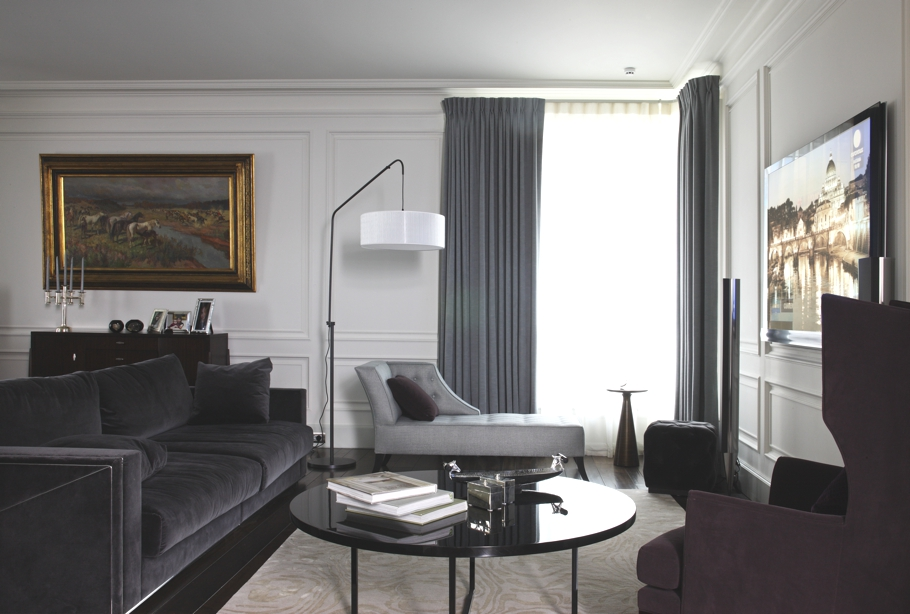luxury-apartment-design-moscow-adelto_06
