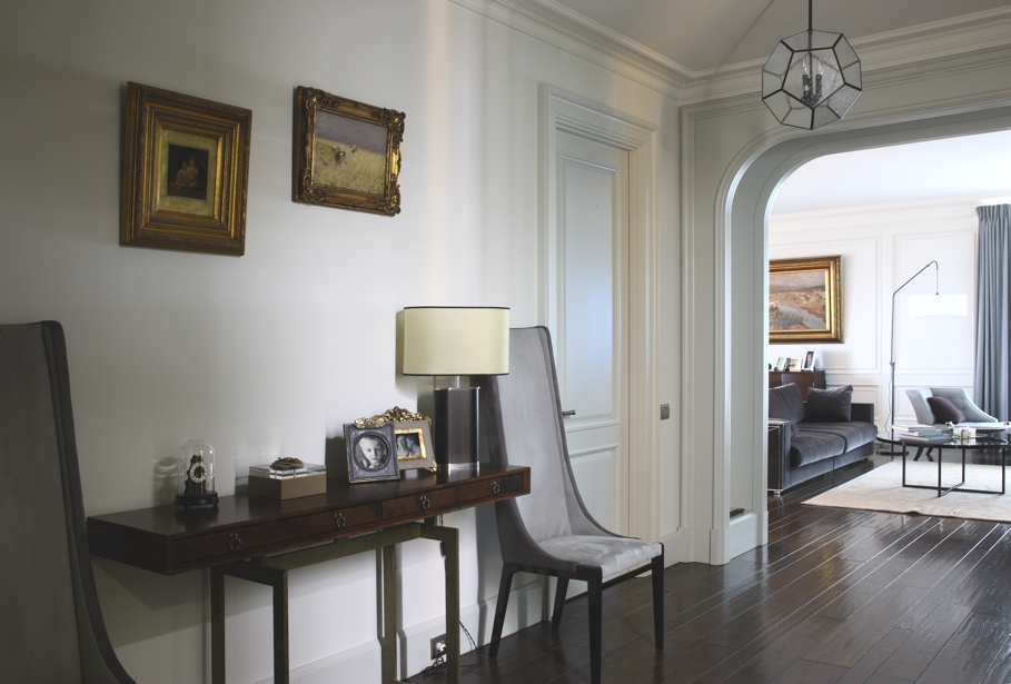 luxury-apartment-design-moscow-adelto_08