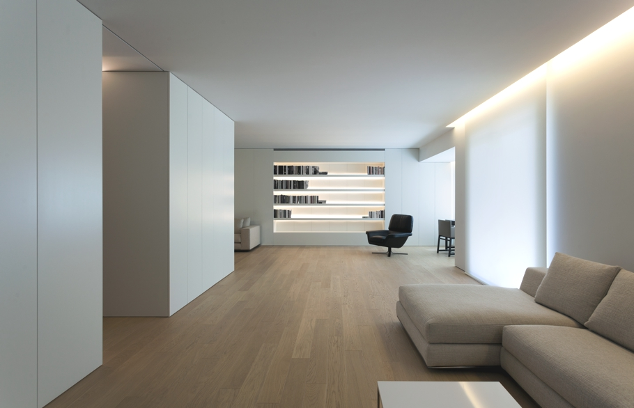 luxury-apartment-design-valencia-spain-adelto_00